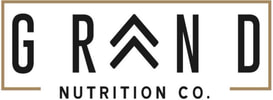 GRAND Nutrition Co.
